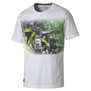 UB Graphic Tee_838991_02 usain bolt collection puma