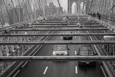 maratona_ponte ny