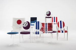 08_Kartell_Lapo-It's a wrap collection
