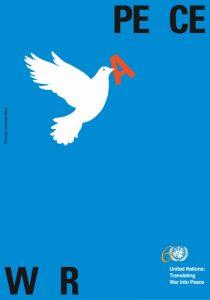 Armando Milano_peace-war_low