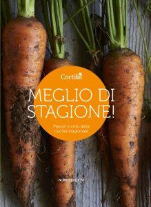 Cortilia_Copertina_Meglio di Stagione