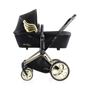 FS_Priam_Carrycot_WF_0502_Korr
