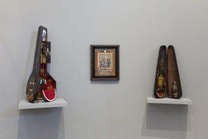 Fondazione Prada - Betye Saar 6_0