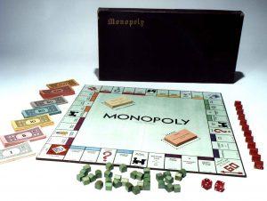 Monopoly_edizione limitata_1936