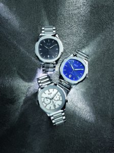 PIAGET_POLO_S_AMBIANCE-low_definition