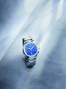 PIAGET_POLO_S_AMBIANCE2-low_definition