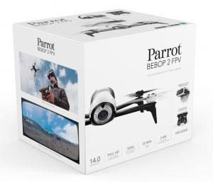 Parrot BEBOP2_FPV_PACKAGING_01