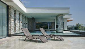 RoofTop54_piscina_acqua_salata_day
