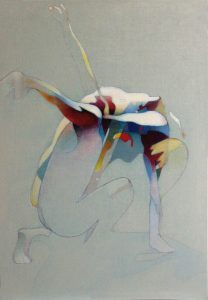 dancers_ii_1