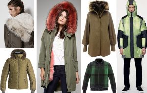 green ok winter protection