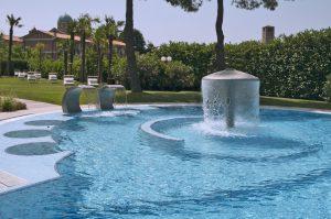 piscina_esterna