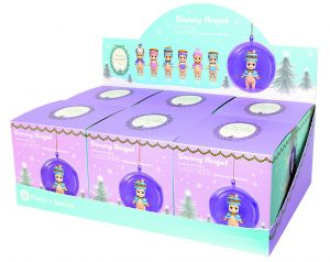 sa_laduree_displaybox copie