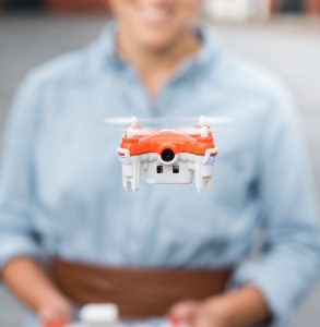 10_TRNDlabs_SKEYE Nano 2 FPV Drone