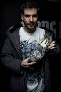Miguel Bohigues