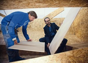 VG16_Boat_Building_AT_KG_001_CMYK