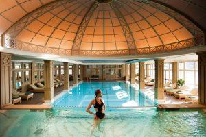 Hotel Cristallo_Bandion (20)