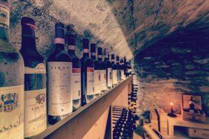 Tremoggia-Vini-2975-4114125