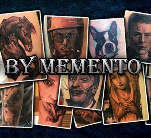 memento2