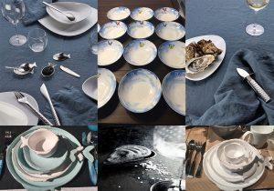 alessi caviar ostriche taitu PapesSalzauster_Mood01 rosenthal virginia casa