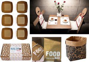 essent'ial set scodelle healthy box set make love not diet food bag sacchino