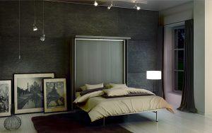 02 - smart bed