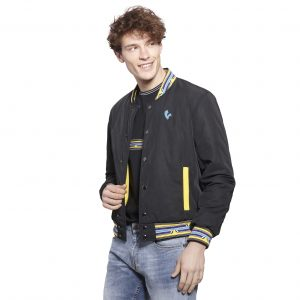 Bomber antivento uomo_4