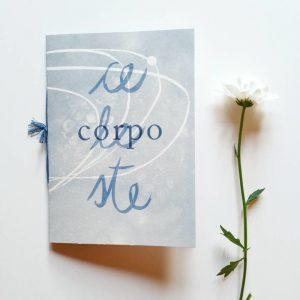 CORPO-CELESTE-01