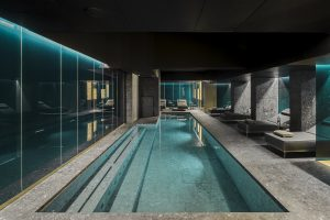 Ceresio 7 Gym&SPA_POOL_photo_credit_Helenio_Barbetta