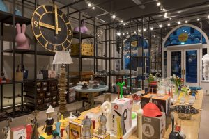 Fidenza Village - The Creative Spot Design store (5)