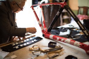LEERIDERBIKE_Making of_01