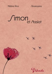 SimonNaslat-picturebook