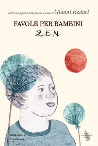 copertina-Favole per Bambini ZEN