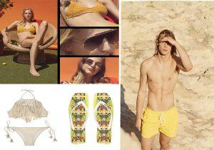 1 samba beach look tella mccartney oysho hikkaduwa pb slpash