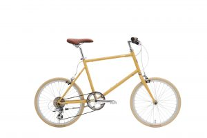 20_Earth Yellow_NEW.tokyobike mini veloJPG