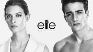 elite-beauty-01