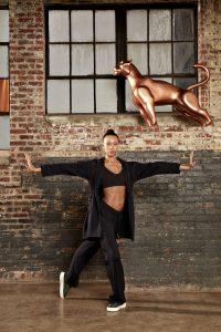 New York City Ballet_Velvet Rope Collection_02