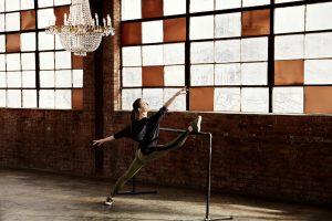 New York City Ballet_Velvet Rope Collection_03