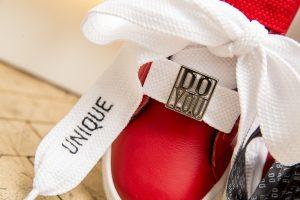 DoYouStories_BasketHeartDE_Laces2