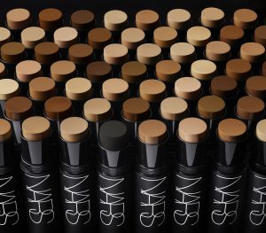 NARSVelvet Matte Foundation Stick3