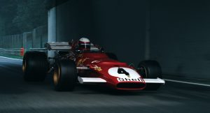 01_Promo_©TarpiniProduction_Ferrari312B