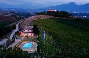 Costadoro_Resort_casale