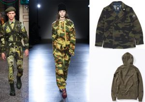 moschino zadig voltaire roy rogers stone island