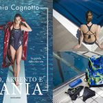 book cagnotto tania e activewear