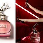 scandal parfum image