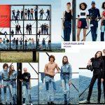 ck jeans wemag