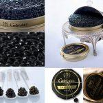 calvisiu caviar 1