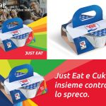 cuki save bag