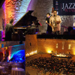 jazz montal wine