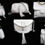 vbell white collection