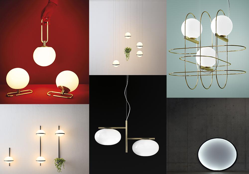 Enlightment / Illuminazione - Wemagazine